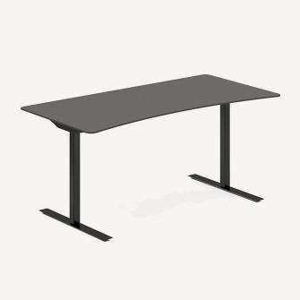Höj och sänkbara bord