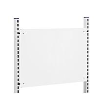 Magnetisk whiteboardtavla CC670