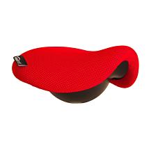 HumanTool balanssits, röd