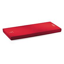 Kybounder aktiv ståmatta 96x46x6 cm röd
