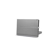 Jobmate Document Holder (dokumenthållare) A3 Silver