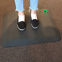 Stand & balance mat Easy