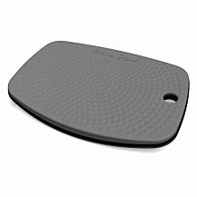 Active Stand Combi, grå/svart