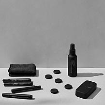 Accessory kit Black
